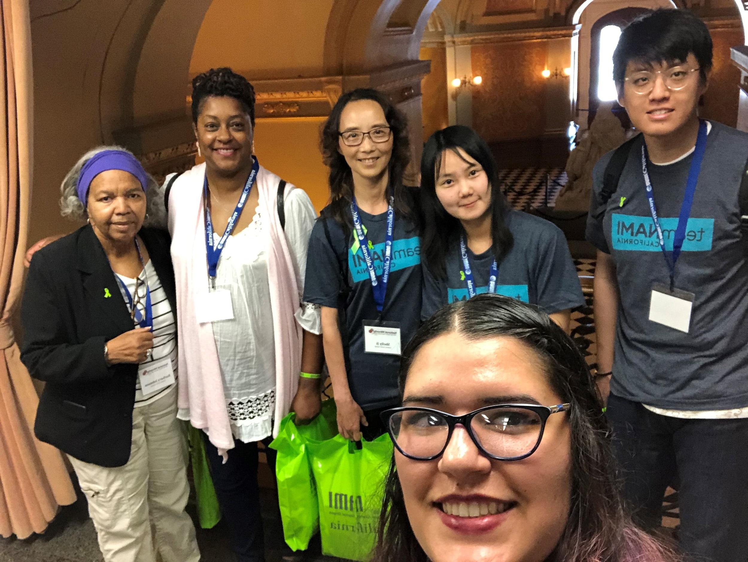Bebe Moore Campbel National Minority Mental Health Month.Group 7.4.jpg