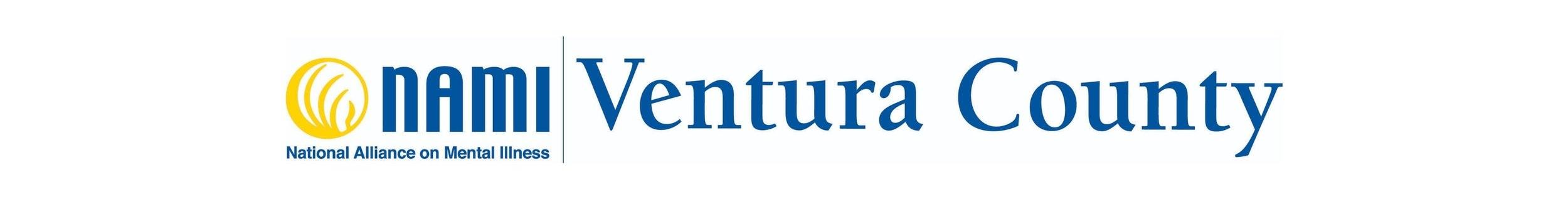 Logo-NAMIVentura.jpg