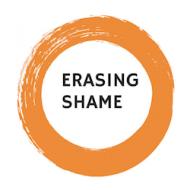 erasing shame.png