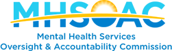 mhs-logo.png