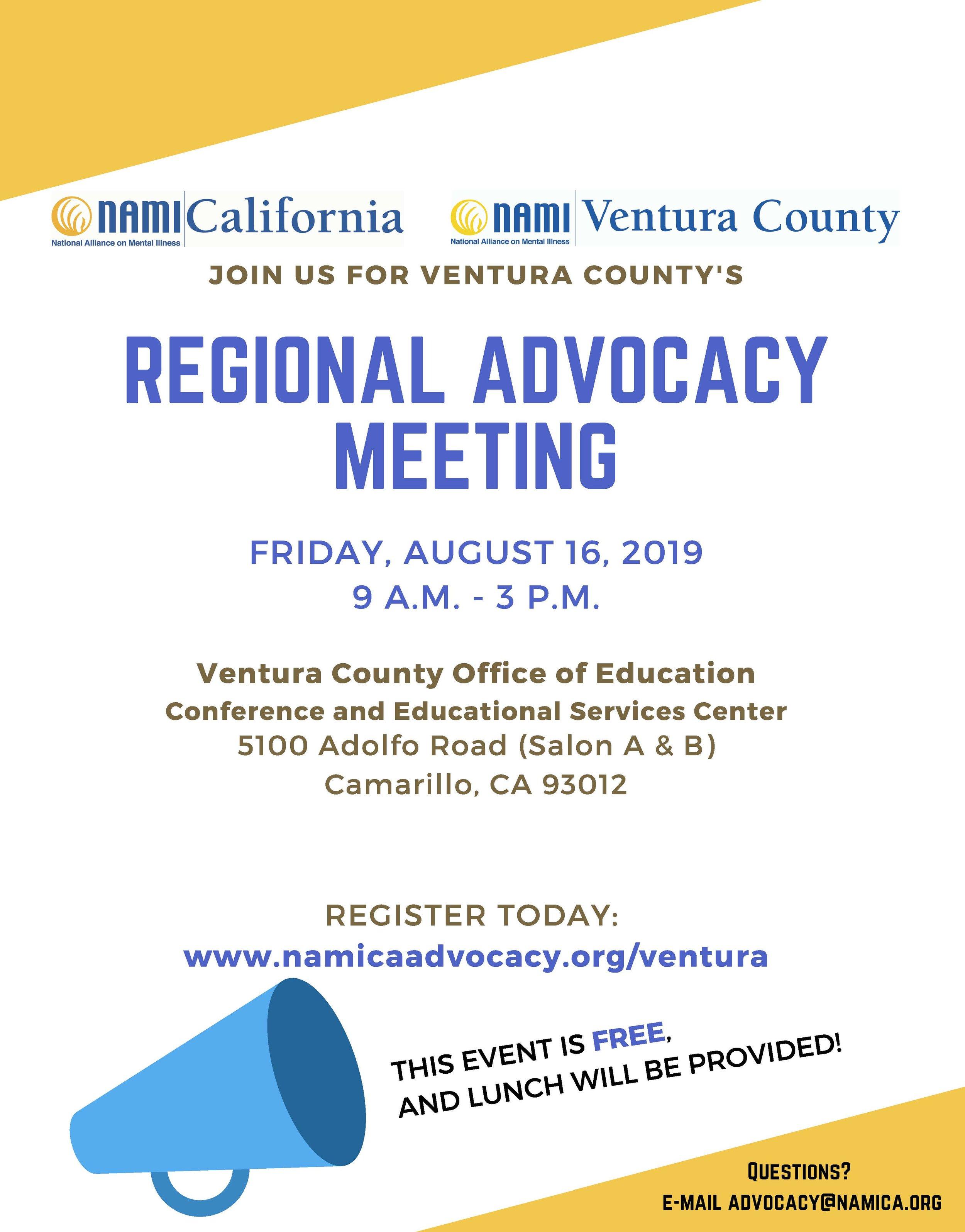 Ventura_Regional_08.16.2019_Page_1.jpg