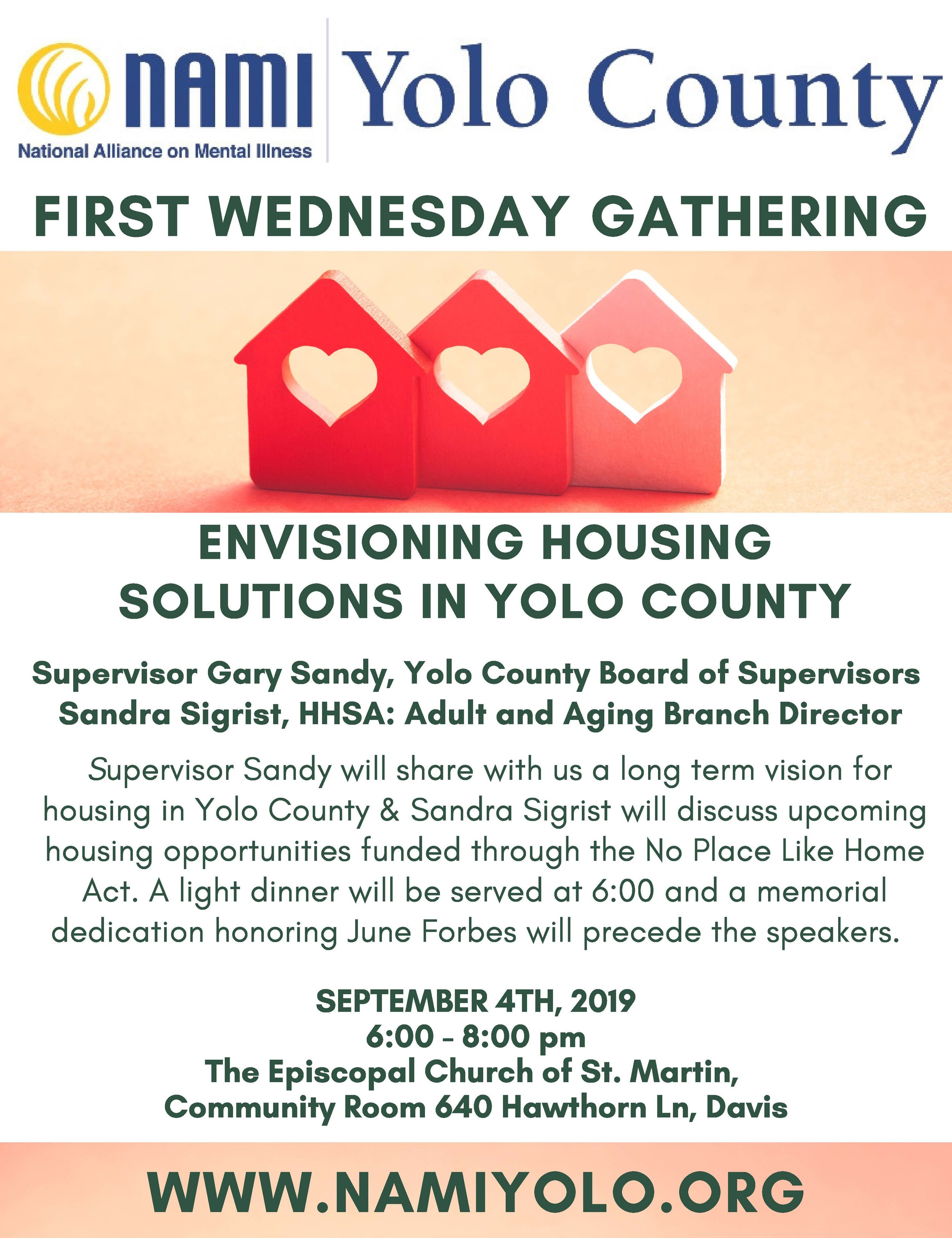envisioning housing solutions in yolo county (2).jpg