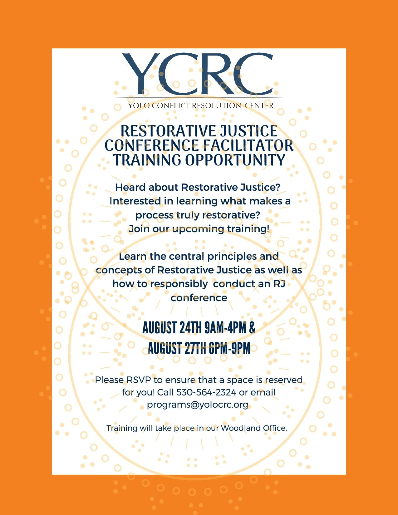 Restorative Justice Training.jpg