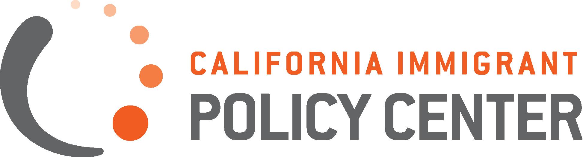 CIPC Vector Logo- Color-Orange-Grey.png