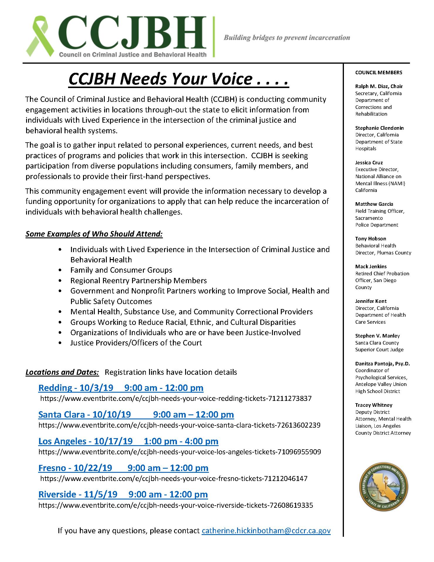 All CCJBH Regionals.png
