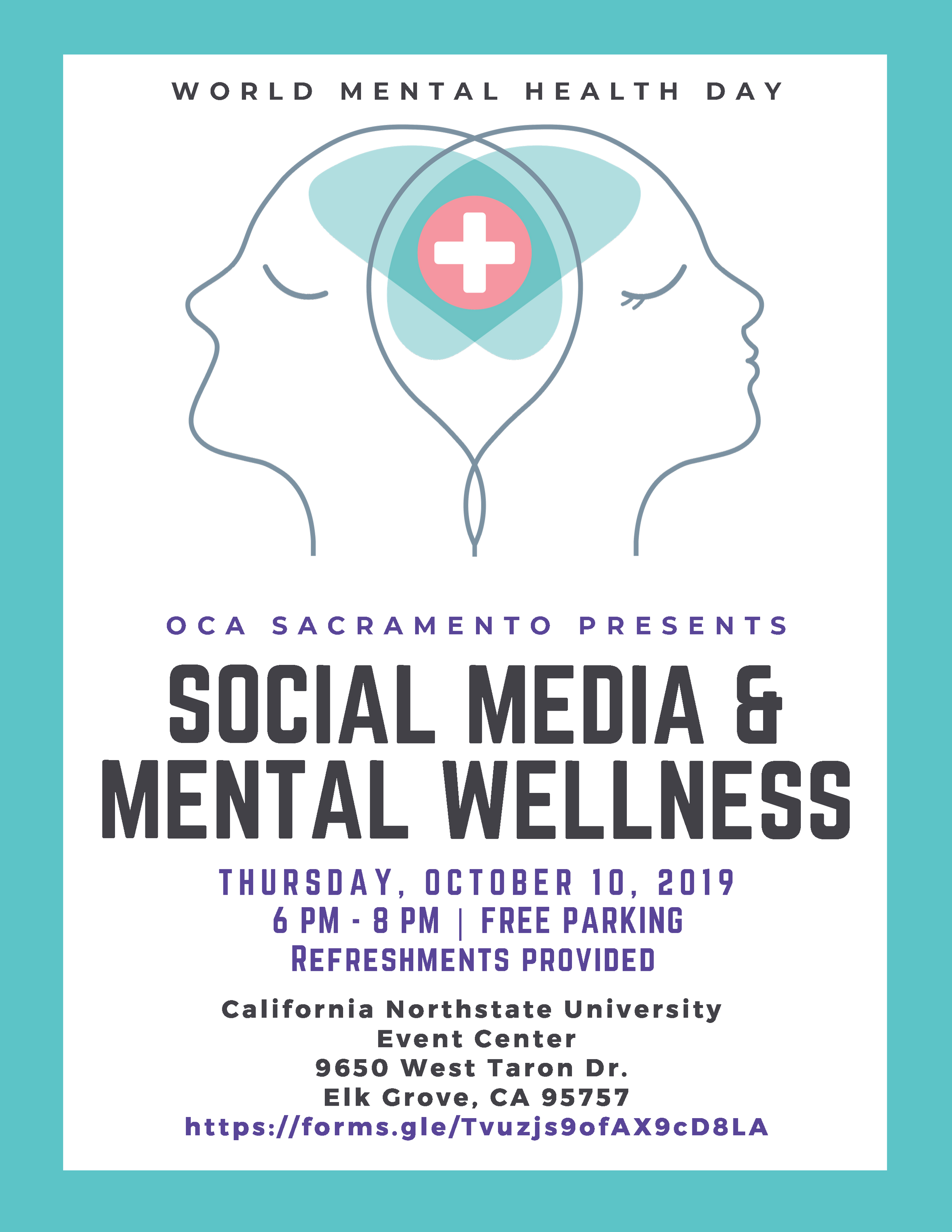 Social Media  Mental Wellness 09.16.2019_Page_1.png