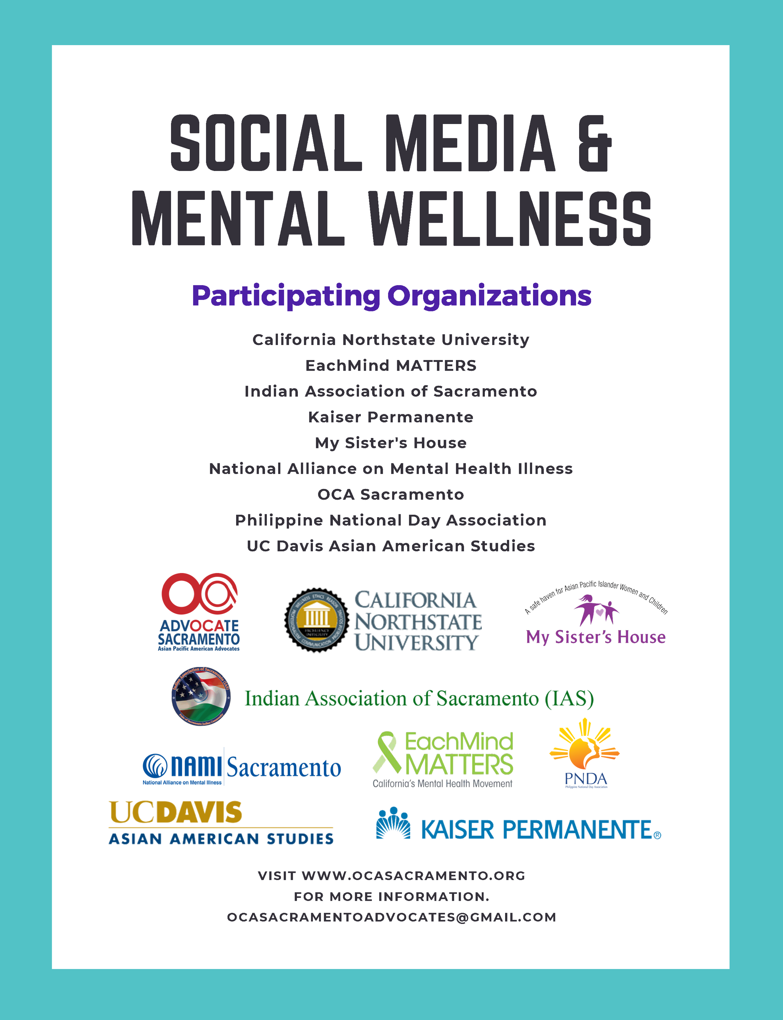 Social Media  Mental Wellness 09.16.2019_Page_2.png