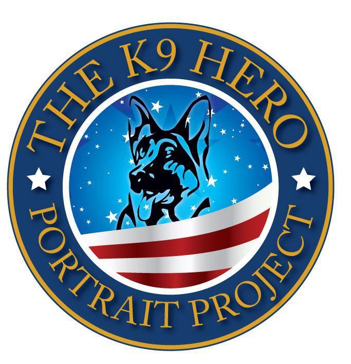k9 hero.jpg