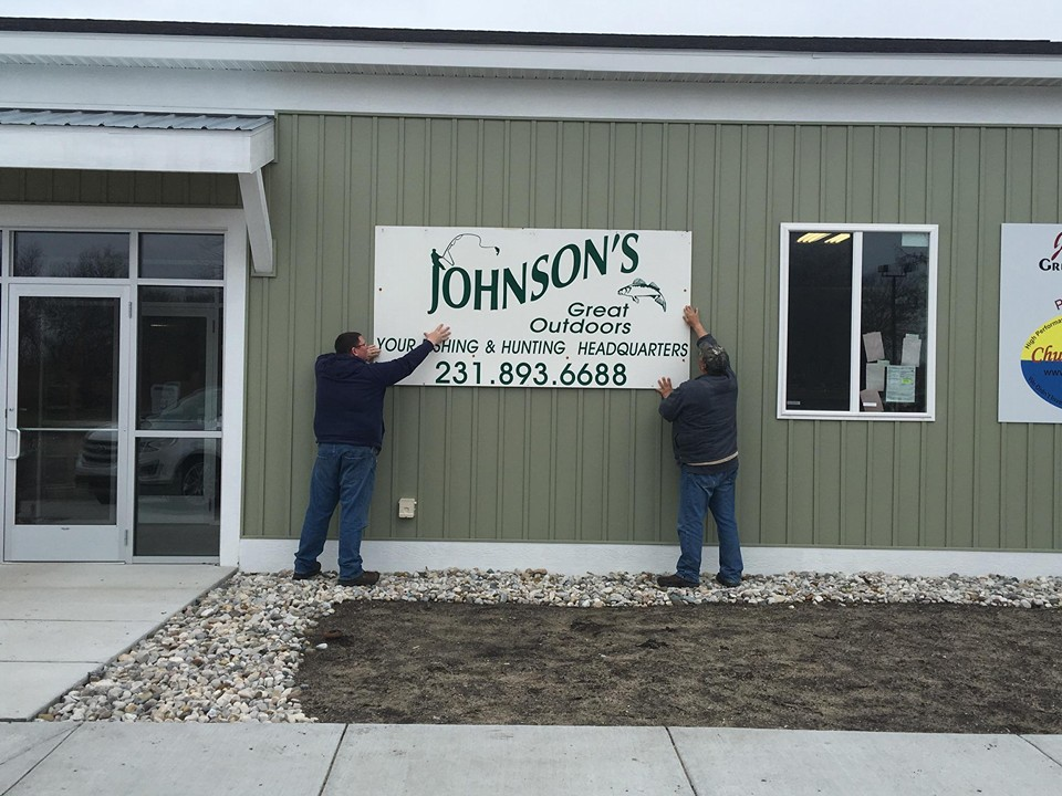 johnsons great outdoors.jpg