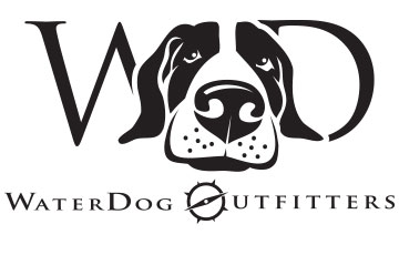 waterdog-logo-retina.jpg
