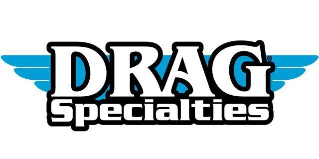 drag.jpg