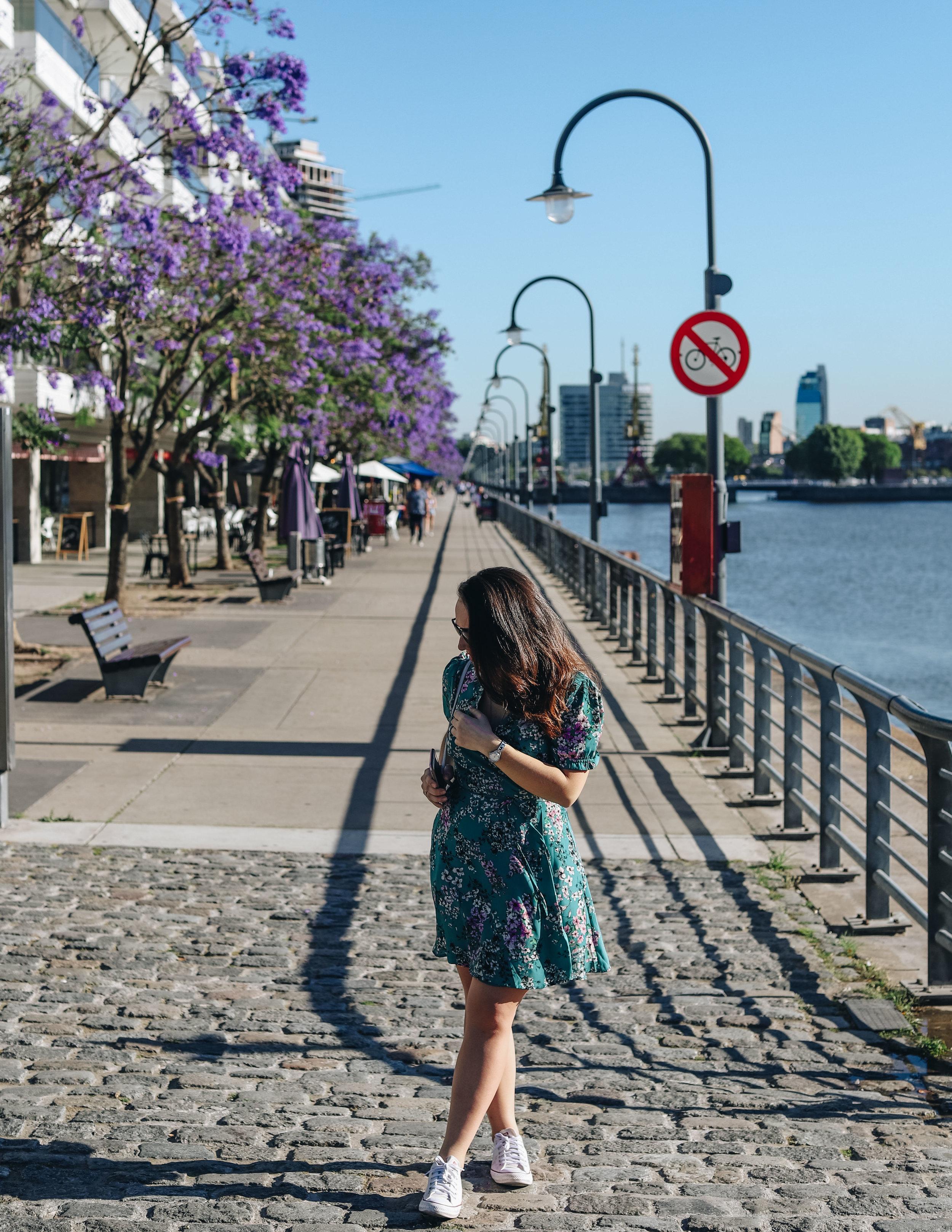 181611_Victoria_Rebecca_Liam_Argentina-21.jpg