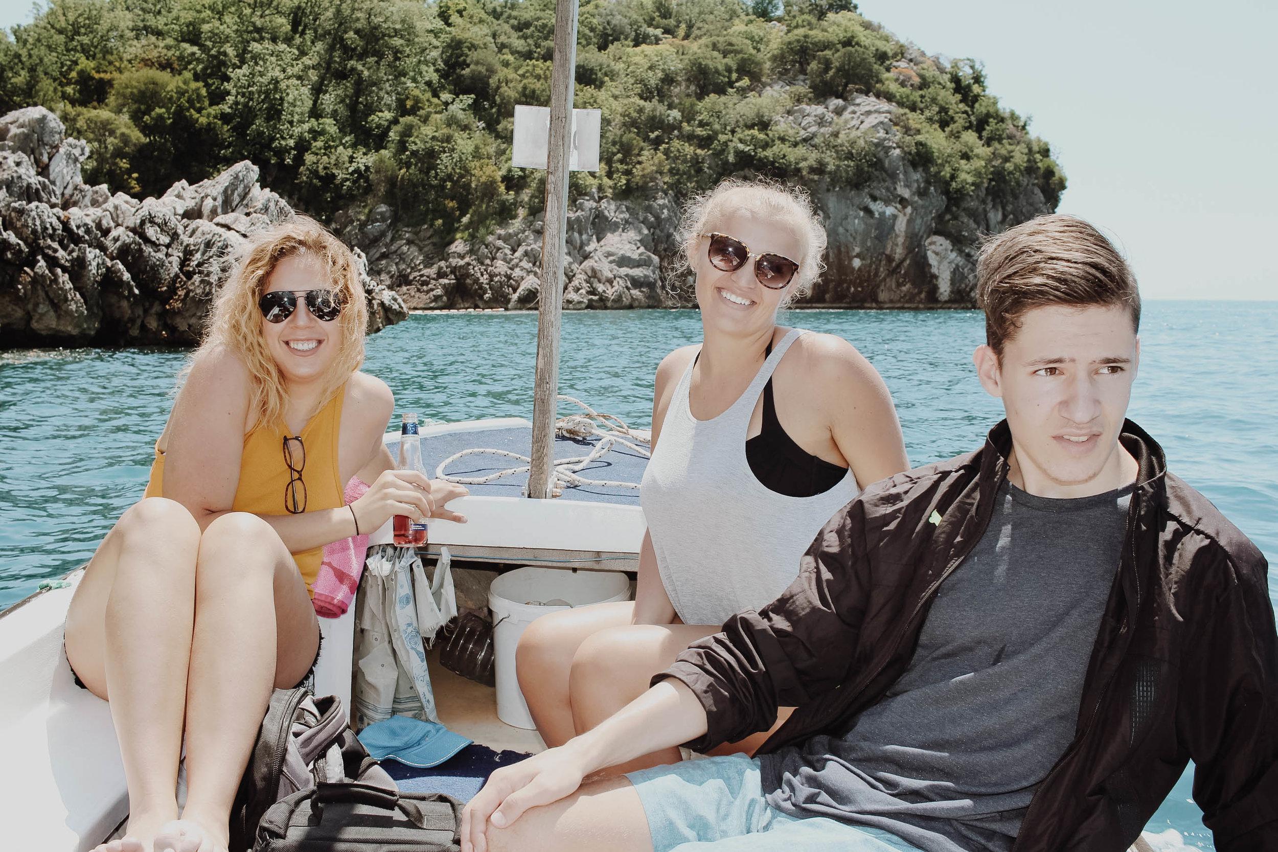 Croatia-156.jpg