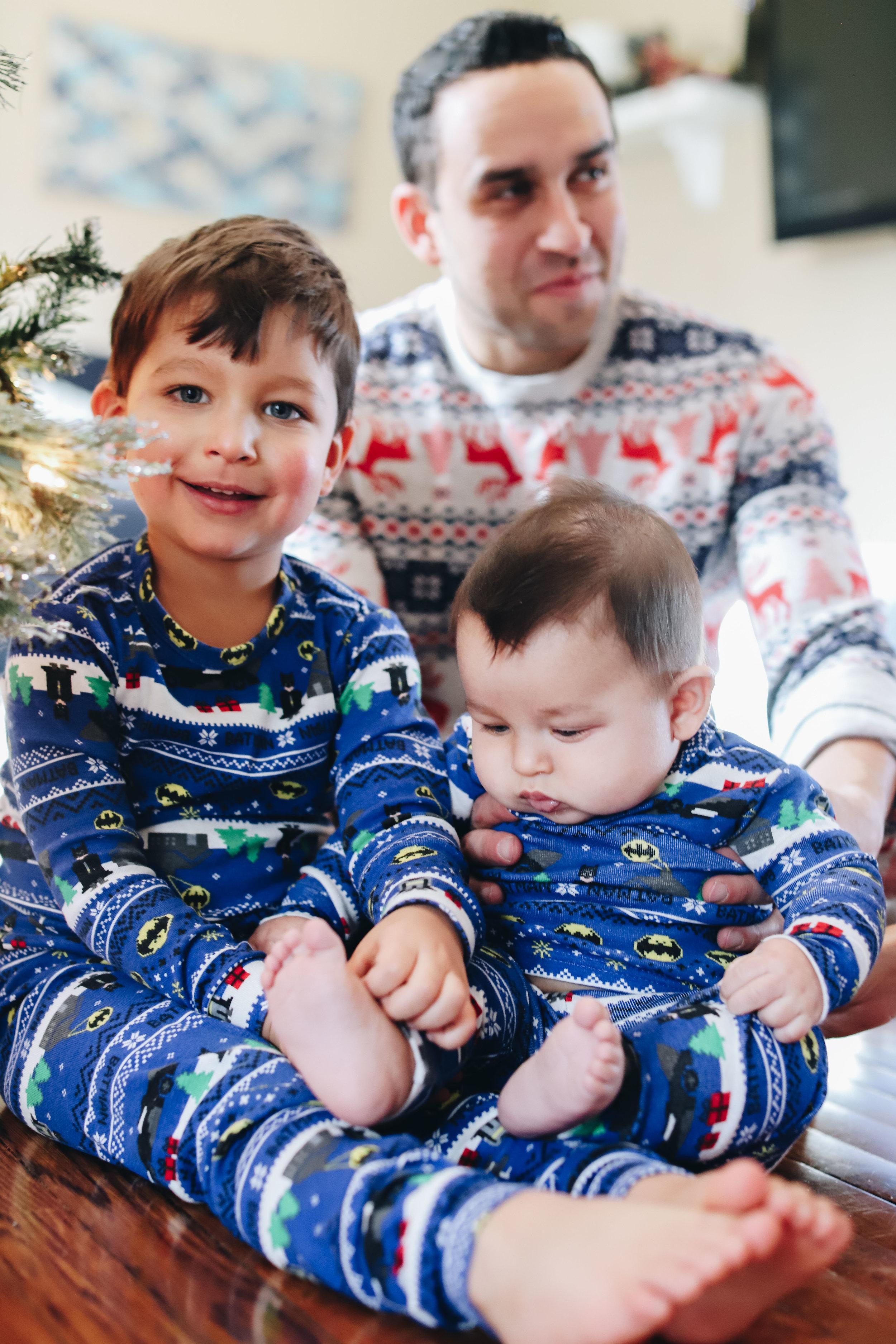 180912_Erin_Gerry_Christmas_home-43.jpg