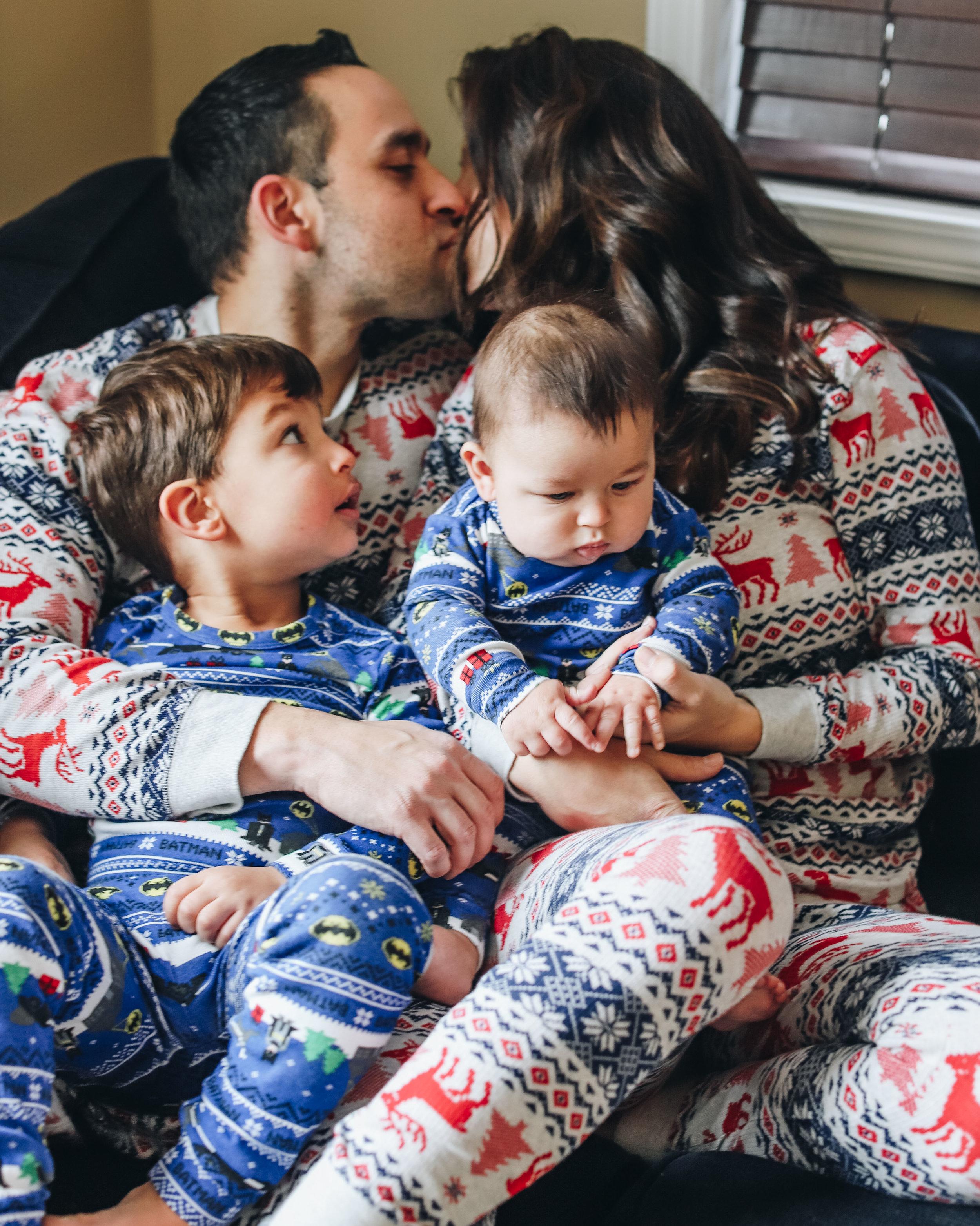 180912_Erin_Gerry_Christmas_home-66.jpg
