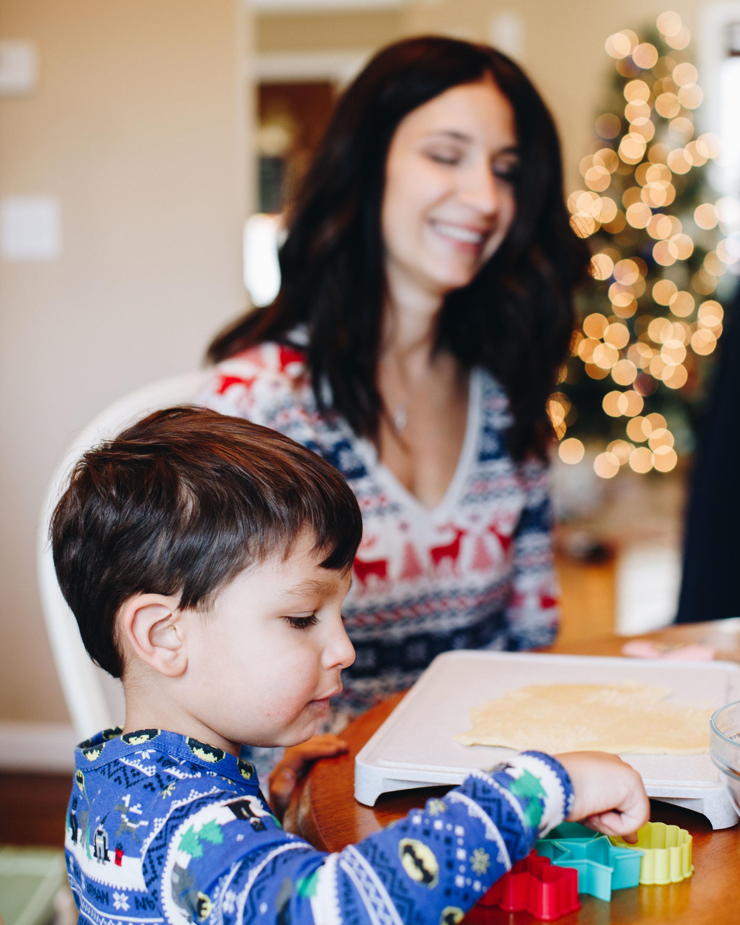 180912_Erin_Gerry_Christmas_home-107.jpg
