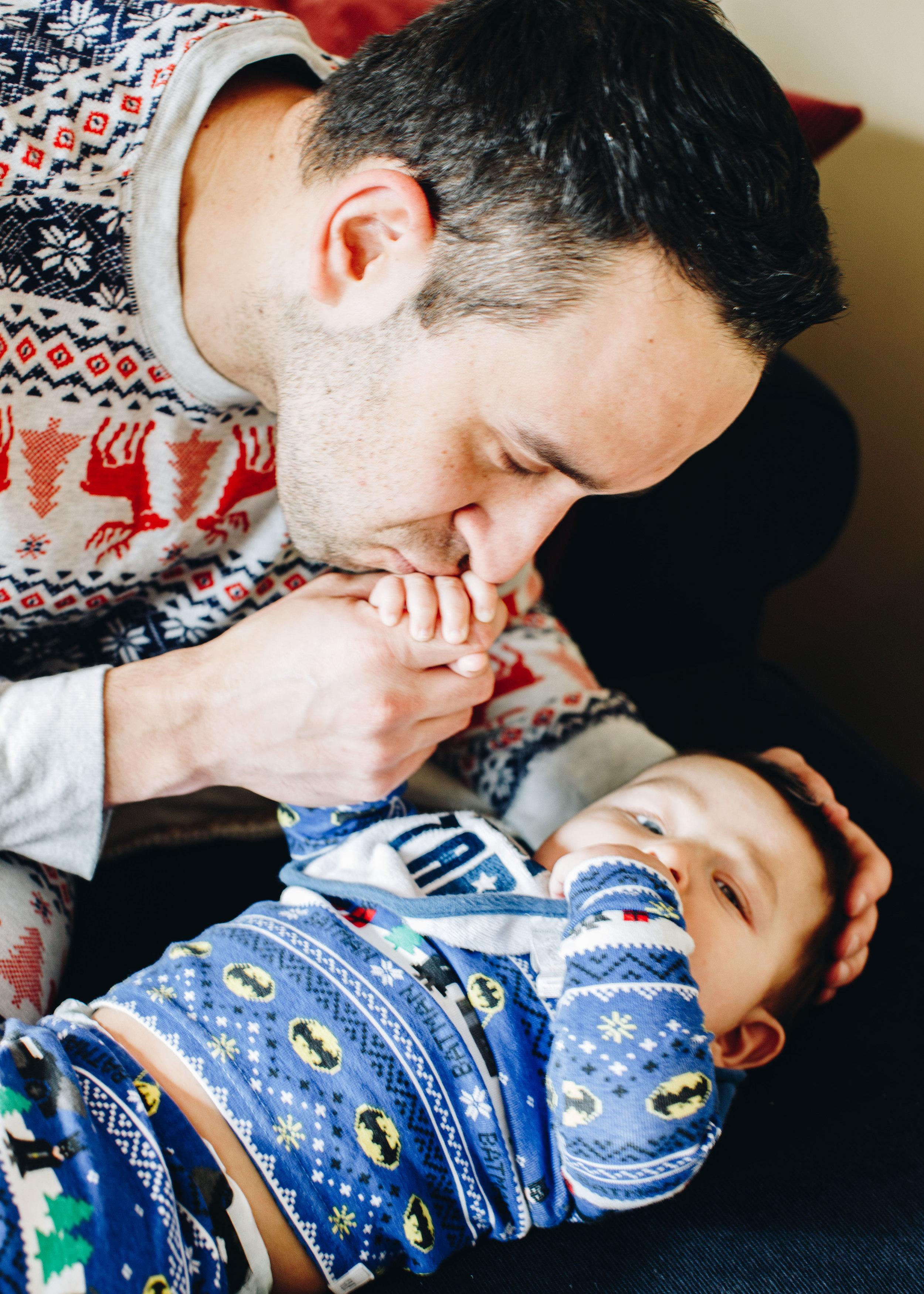 180912_Erin_Gerry_Family_Christmas_Session-7448.jpg