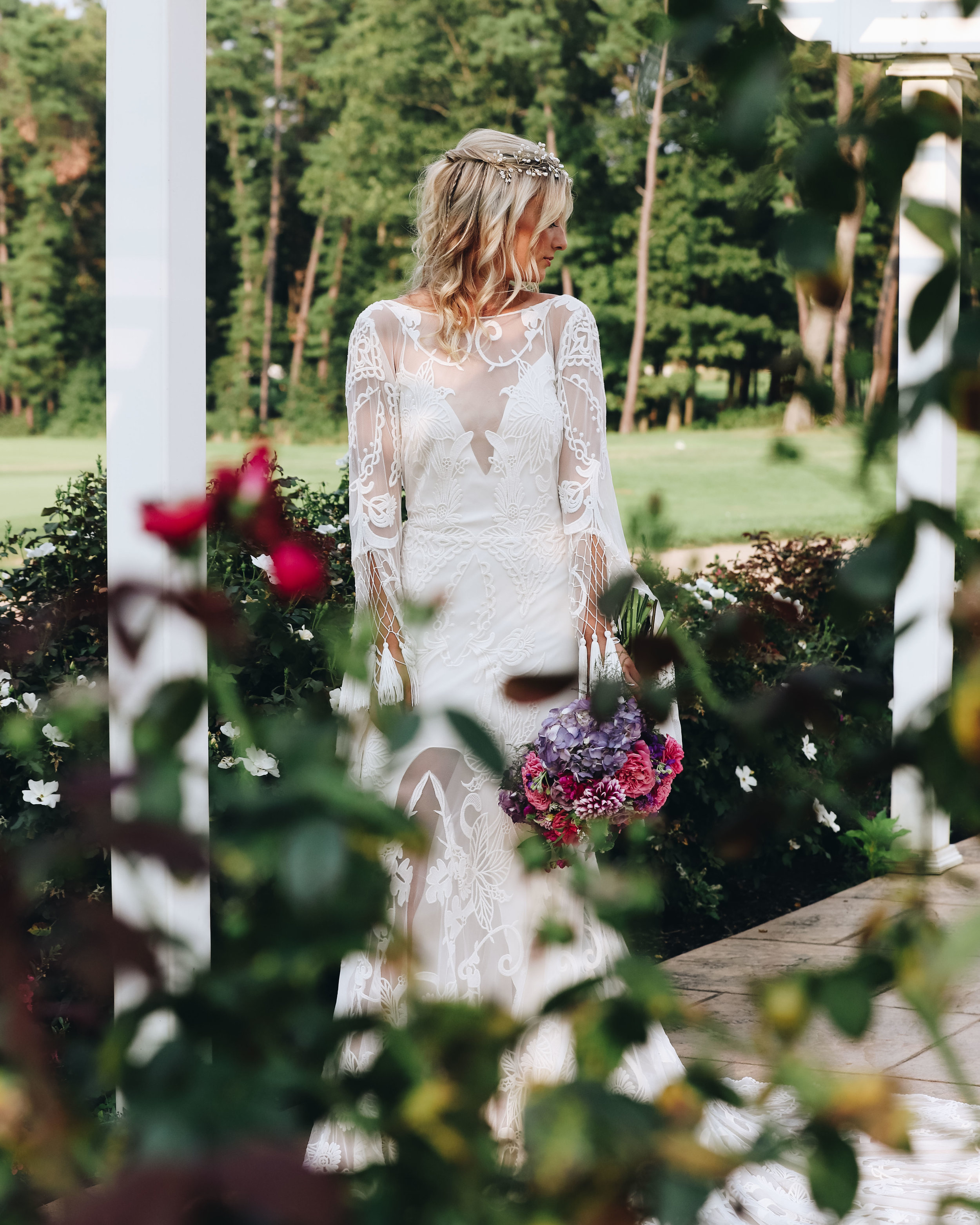 Styled shoot across america nj-98.jpg