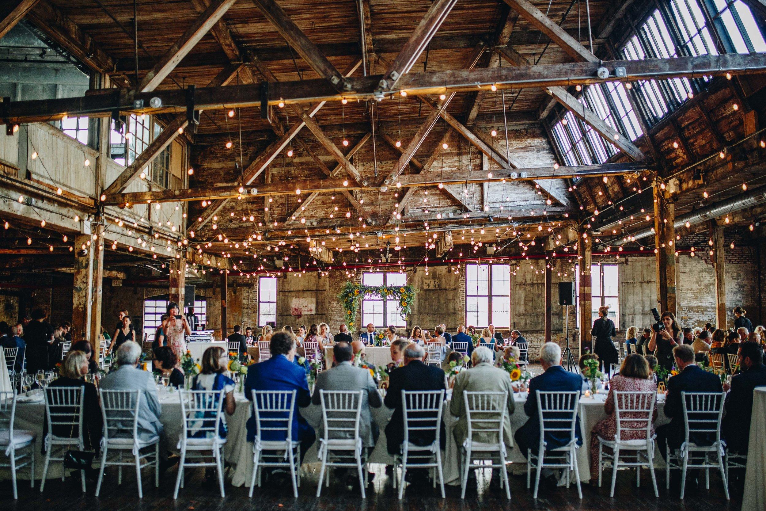 wedding-brooklyn-greenpoint-loft