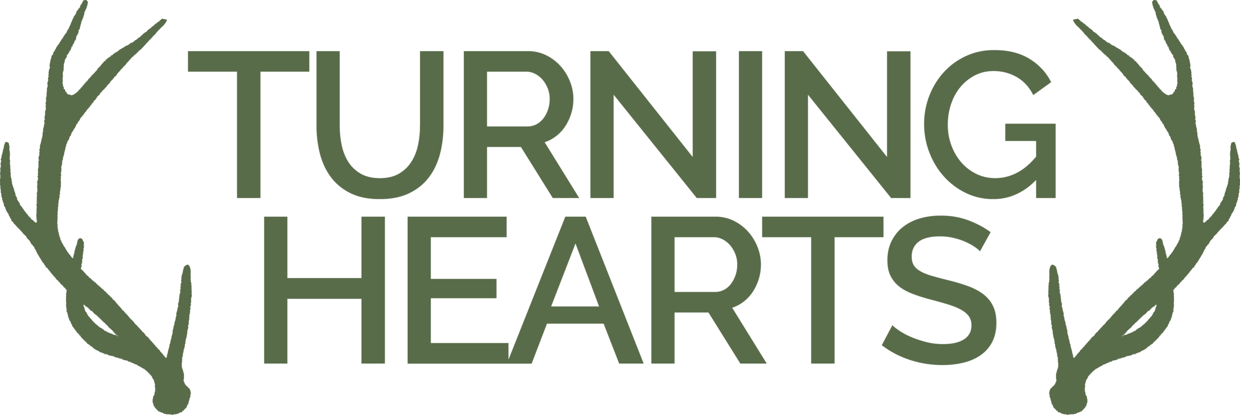 turninghearts8.png