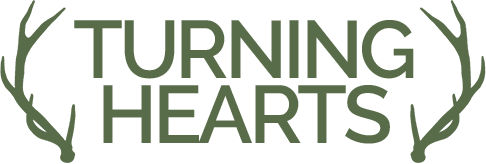 turninghearts10.png