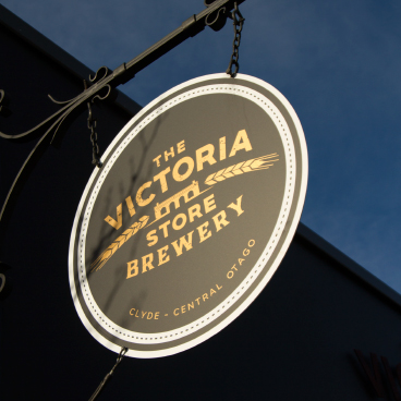the-victoria-store-brewery-hanging-signage.jpg