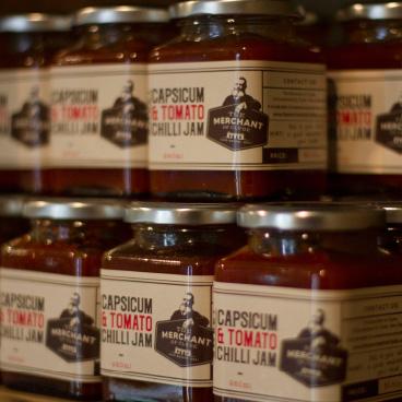 capsicum-and-tomato-chilli-jam-labeling.jpg