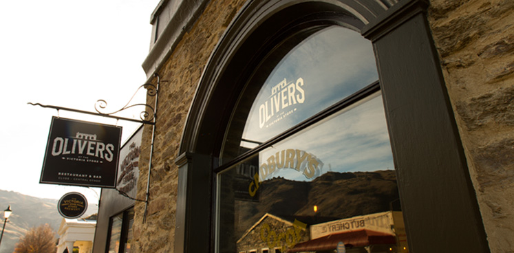 olivers-window-and-external-signage.jpg