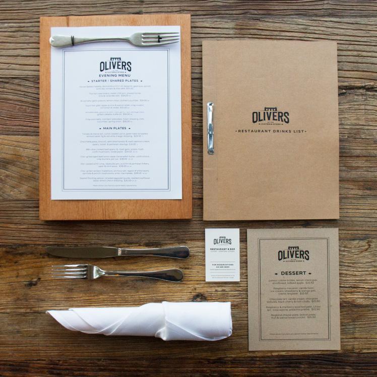 olivers-menus-business-card.jpg