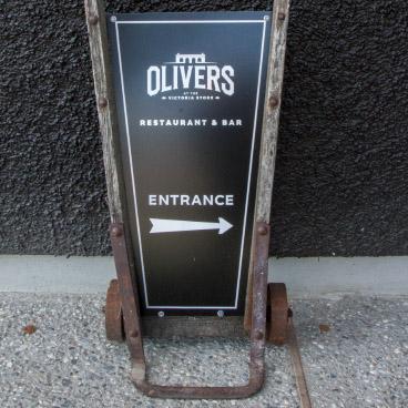 olivers-entrance-sign.jpg