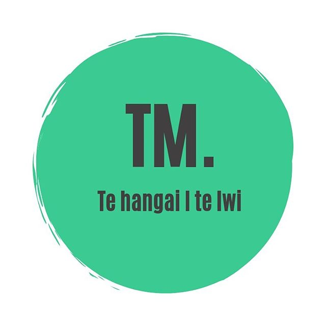 This week provides us all with an opportunity to celebrate the beautiful Te Reo. It was a cool journey to try and find the correct pronunciation of 'let us build your tribe'. There has been many iterations and some interesting debates of the 'correctness'. Thanks to Tuterangi Apatu from @orangatamariki for all the help. Happy Te Reo week x . . . #TehangaiIteIwi #maorilanguageweek #tracemarketing #consciousmarketing #letusbuildyourtribe