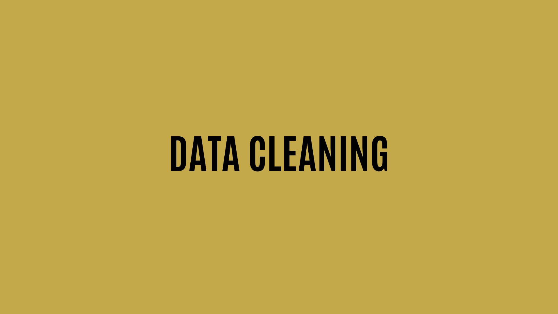 DATA CLEAN (4).png