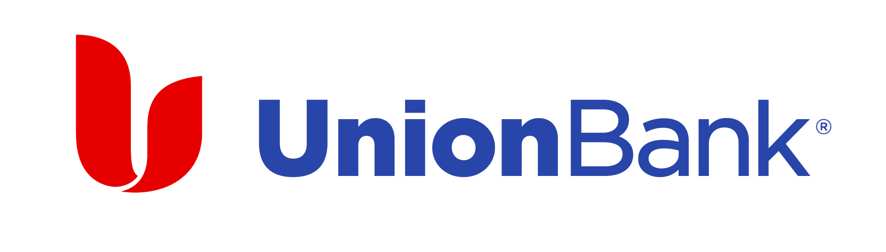 union_bacnk.jpg