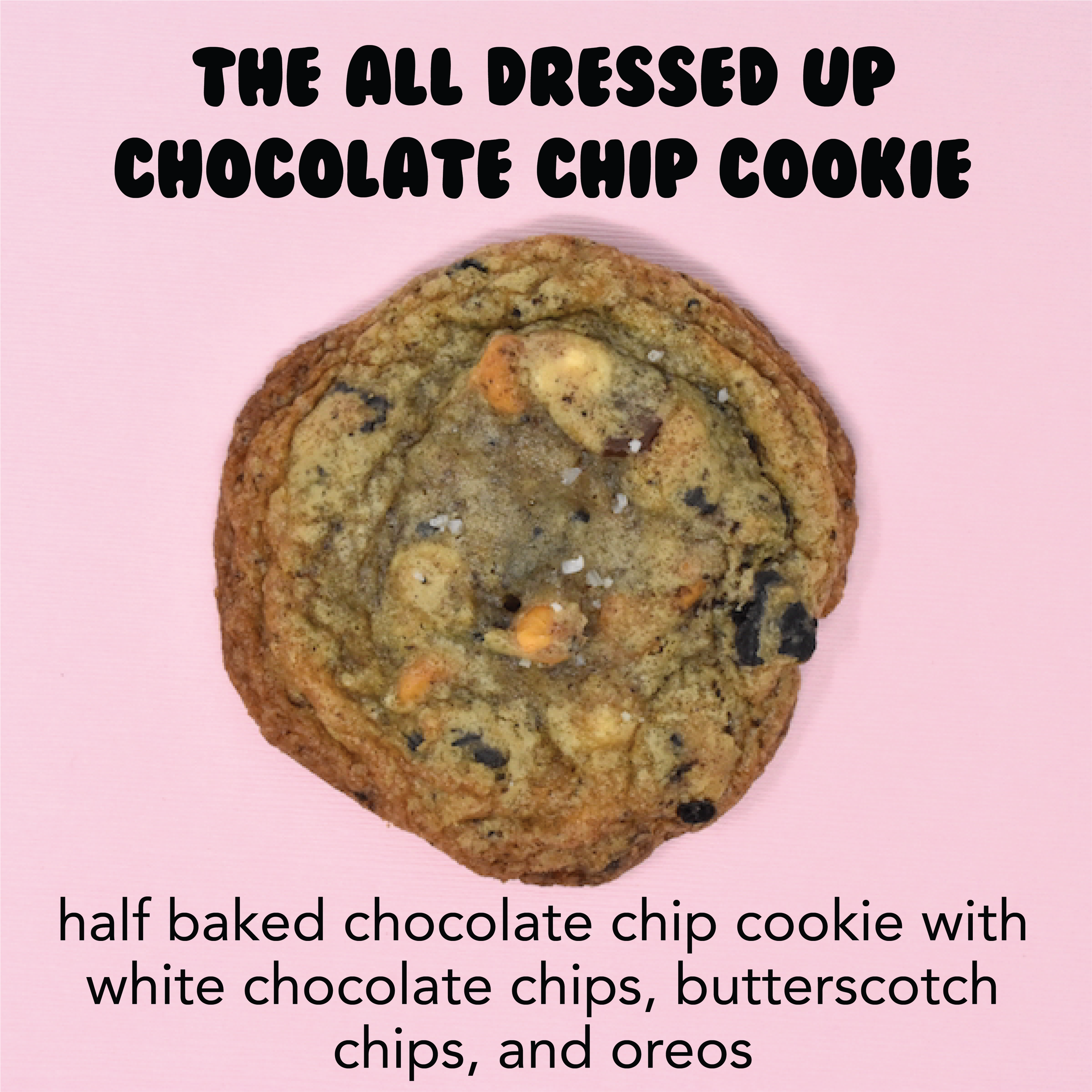 CookieOfMonth_August-68.png