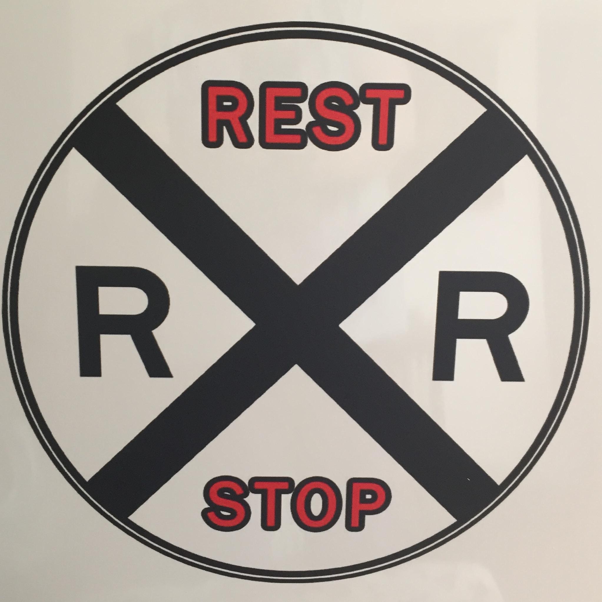 airbnb - R & R Reststop