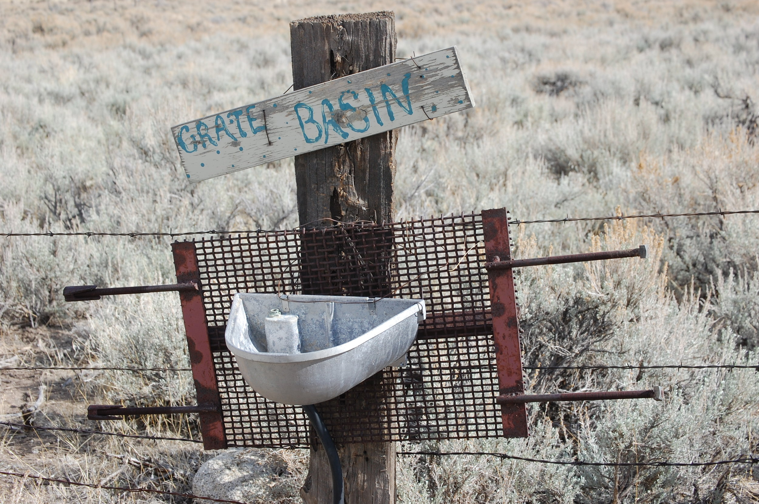Steve Moore_Road Art Great Basin.JPG