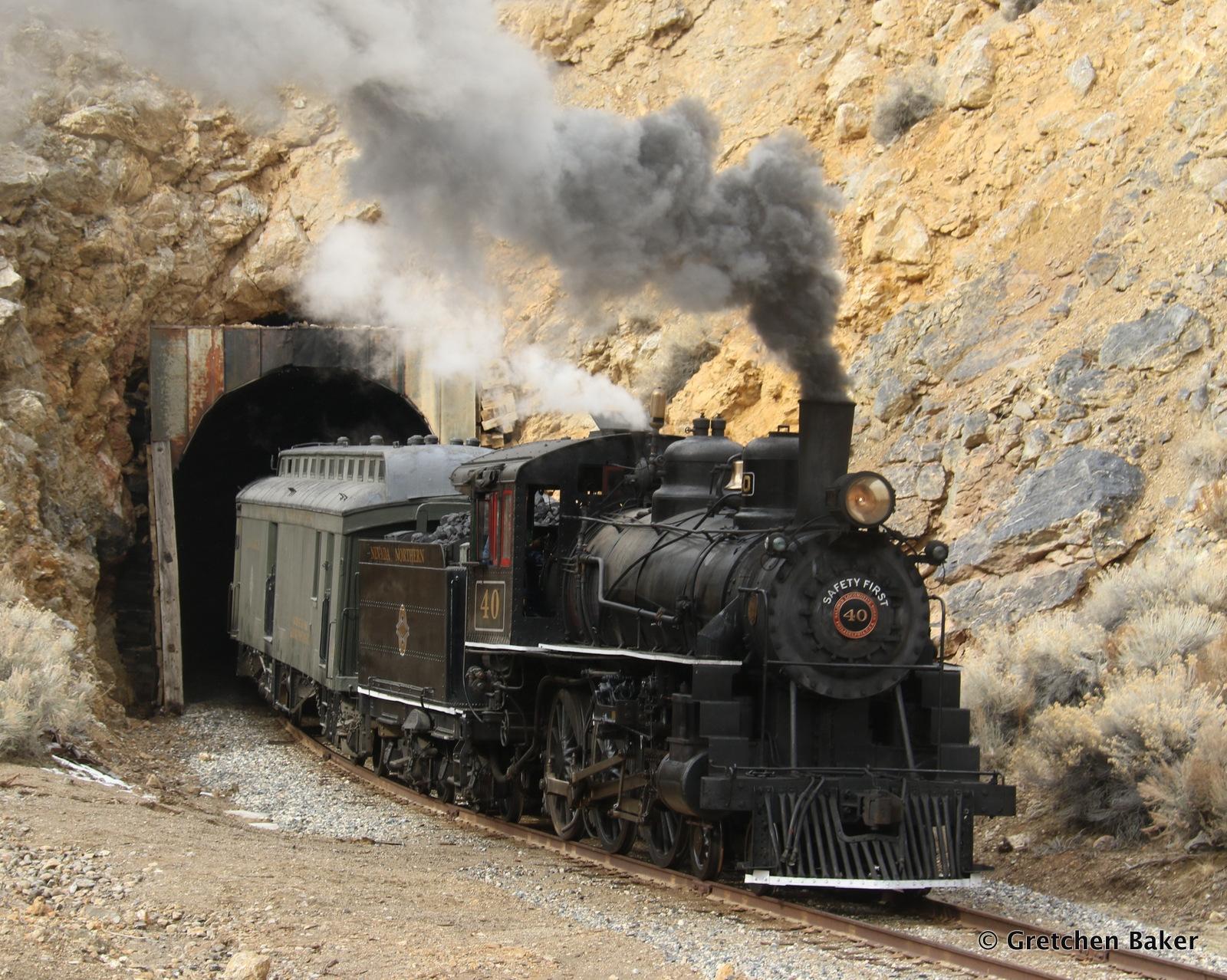 Gretchen Baker_engine partly out-001.JPG