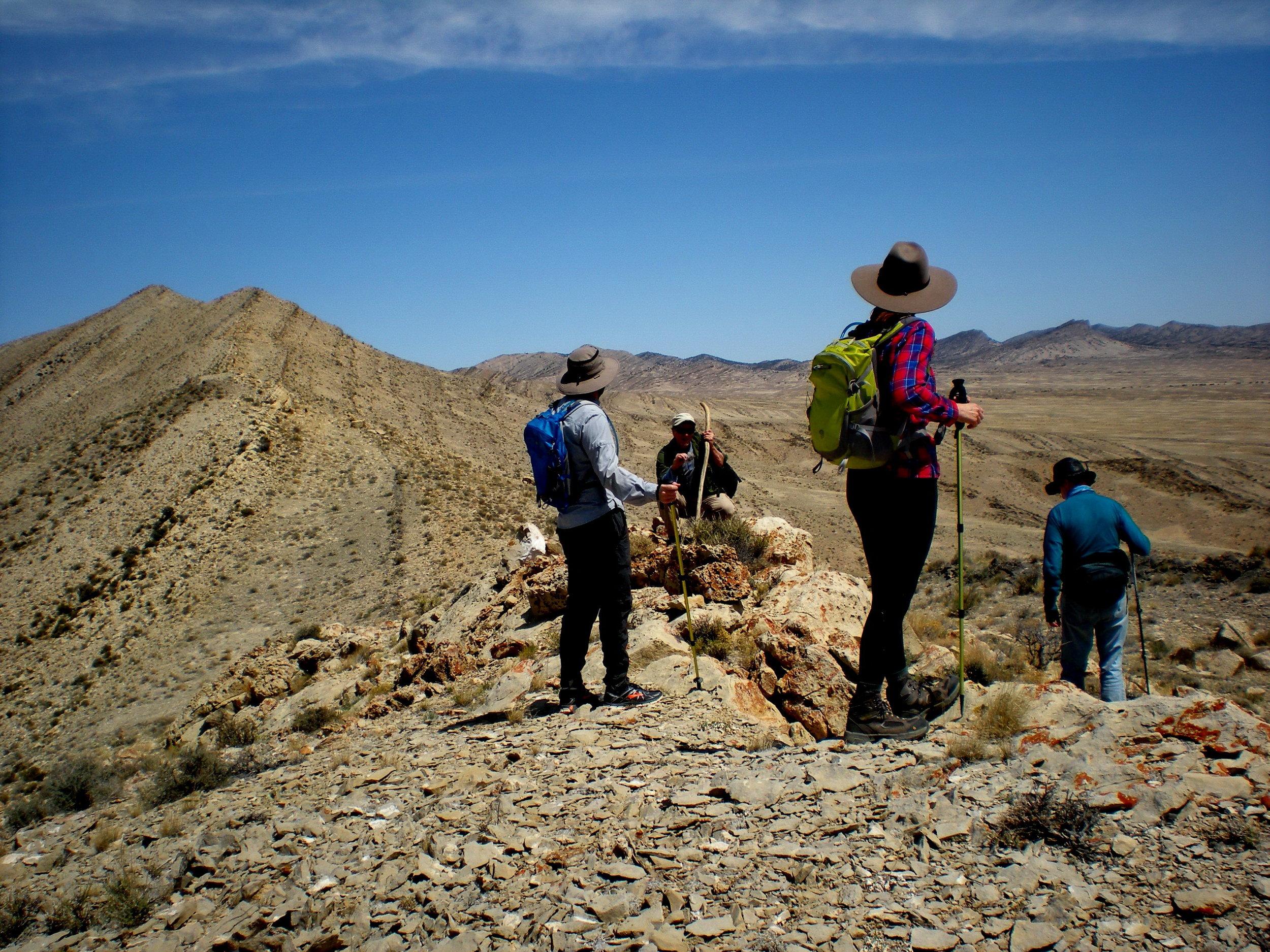 JBFree-Hiking Red Pass-2018-04-23.JPG