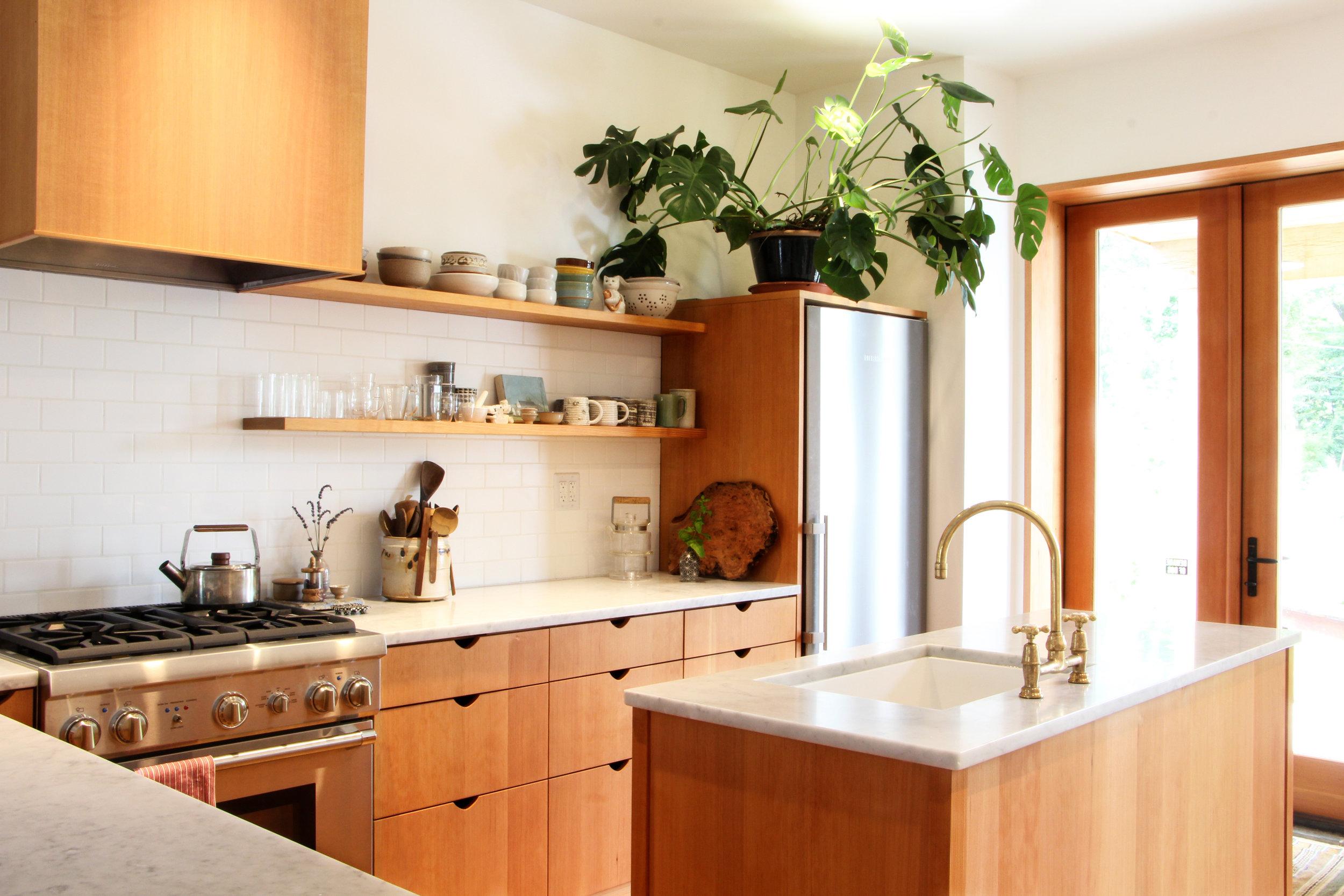 gorsuch kitchen.jpg