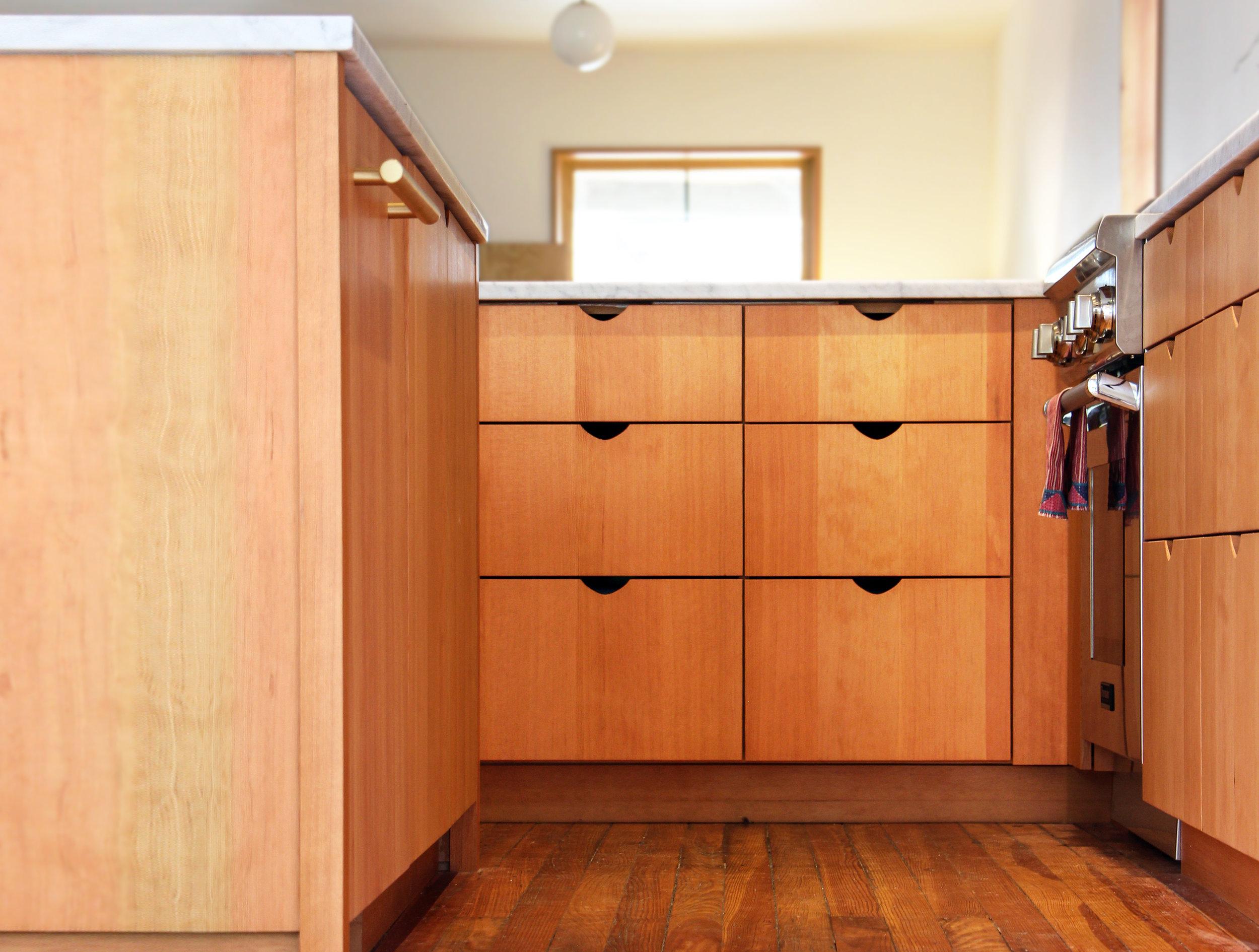 gorsuch cabinets.jpg