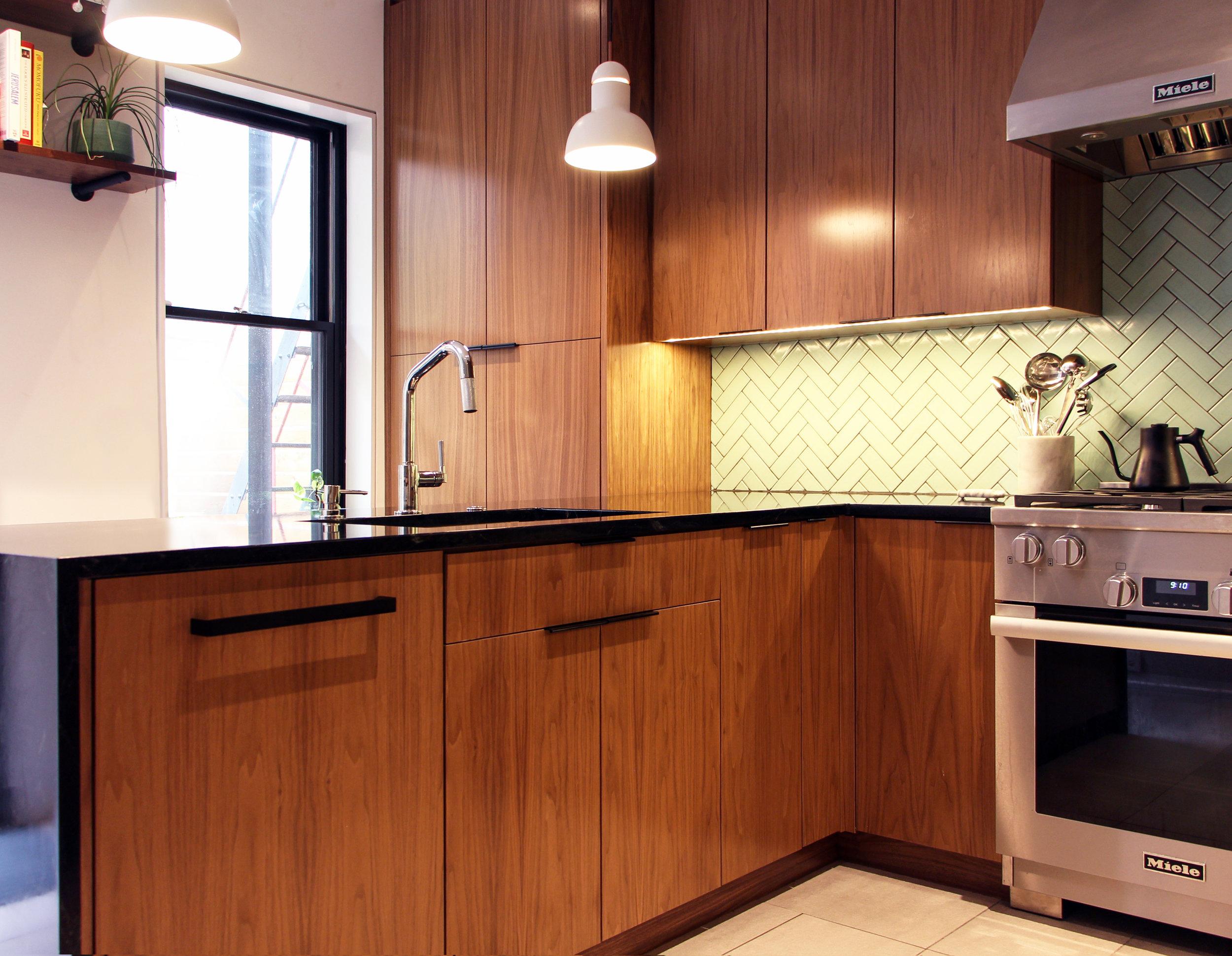 botlon hill kitchen.jpg