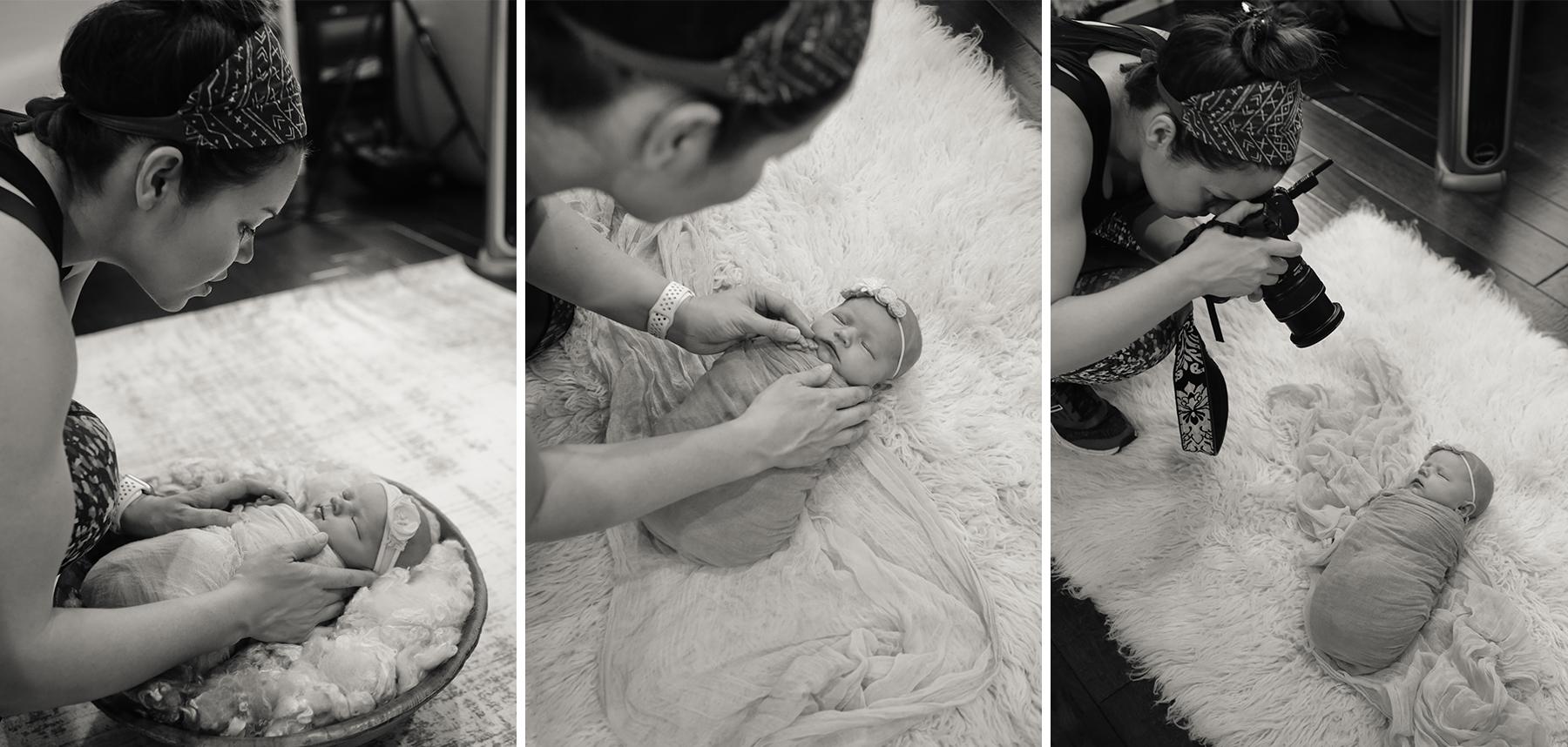 studio-photographer-black-and-white.jpg