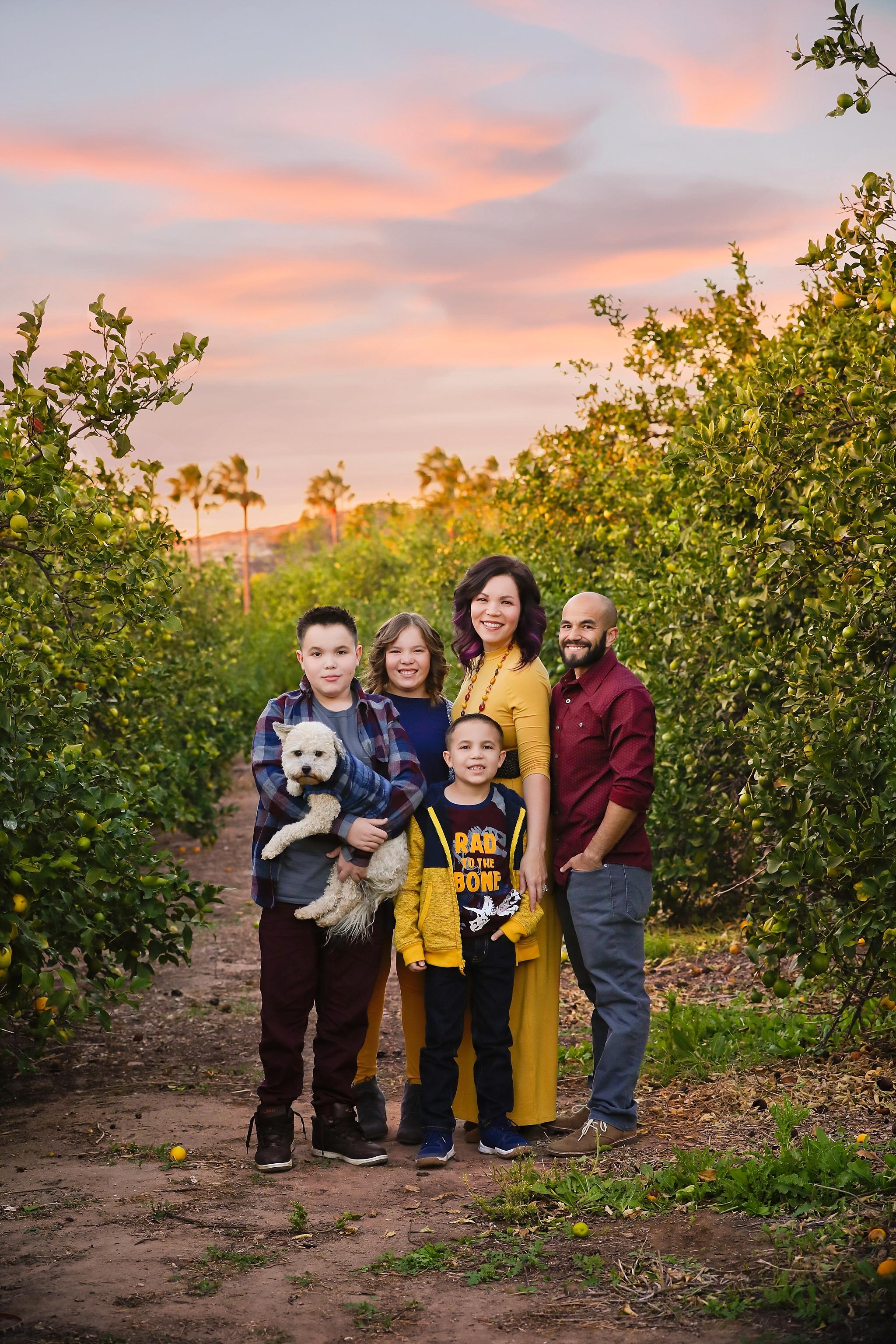 Sadie James Photography_Orange County CA Family Photographer_CA Photographer