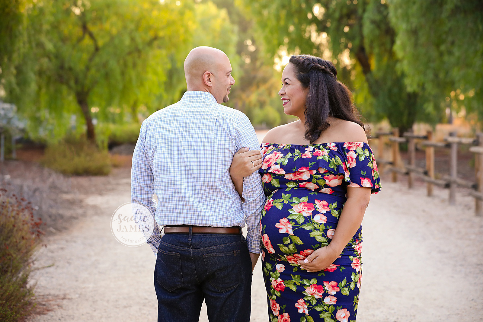 Sadie James Photography | CA maternity photographer | Orange County CA maternity photographer | Orange County maternity photographer | California maternity photographer | California maternity photographer | expecting mother, parenthood, motherhood