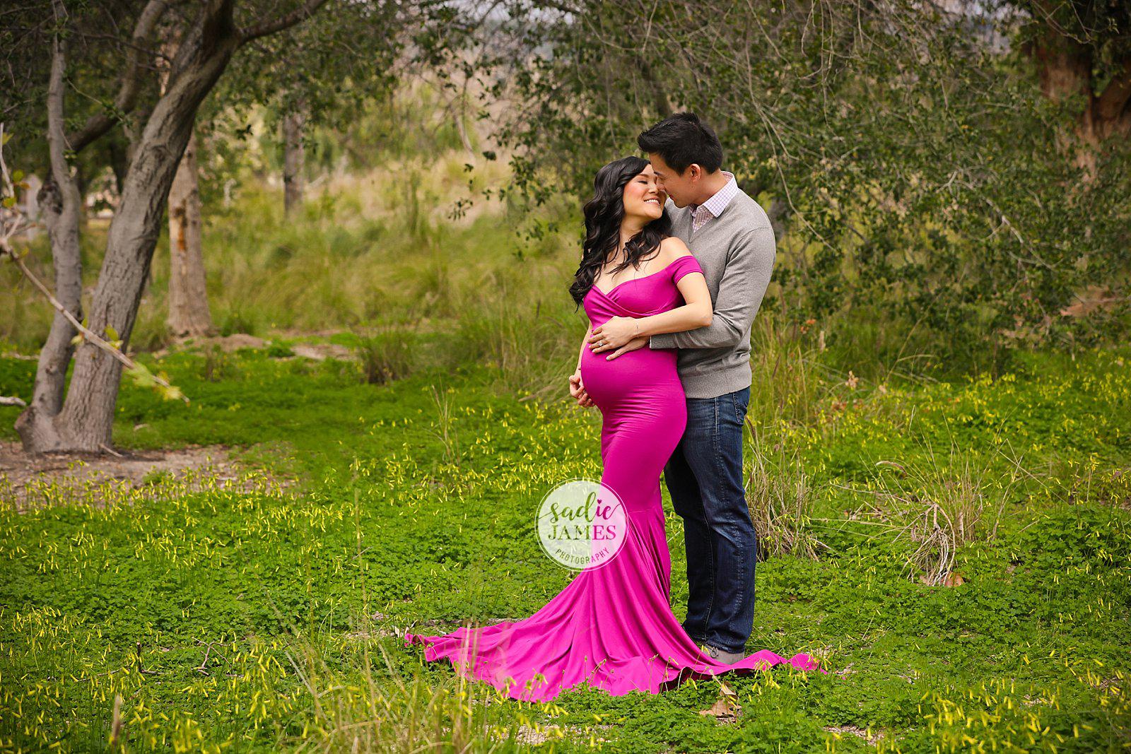 Sadie James Photography | CA Maternity Photographer, California Maternity Photographer, Maternity photographer in California, Yorba Linda Maternity photographer, Orange County Maternity Photographer