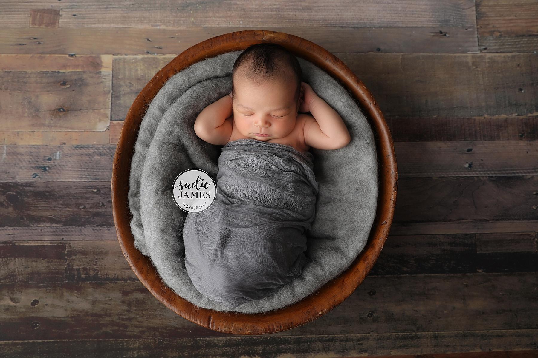 Sadie James Photography | CA newborn photographer | Orange County CA newborn photographer | Orange County newborn photographer | California newborn photographer | California newborn photographer