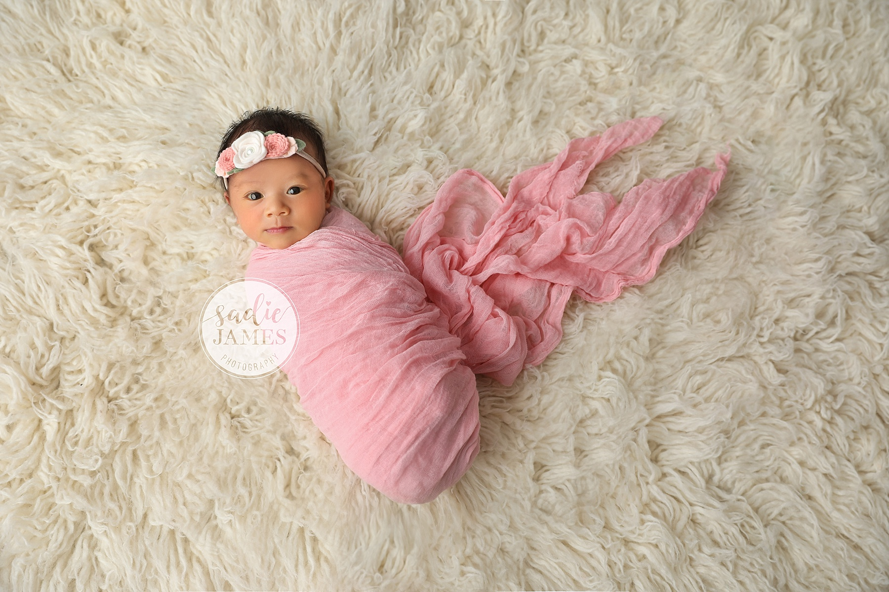 Sadie James Photography | CA newborn photographer | Orange County CA newborn photographer | Orange County newborn photographer | California newborn photographer | California newborn photographer, newborn baby girl, baby girl newborn photos, newborn portraits, newborn pictures, baby girl photos, newborn baby girl session