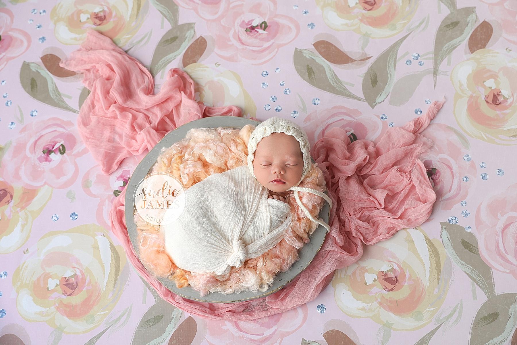 Sadie James Photography | California maternity photographer, CA newborn photographer, CA cake smash photographer, Orange County Children's photographer, baby's first year, milestones, baby plan, baby first year photography, newborn portraits, maternity portraits in Orange County