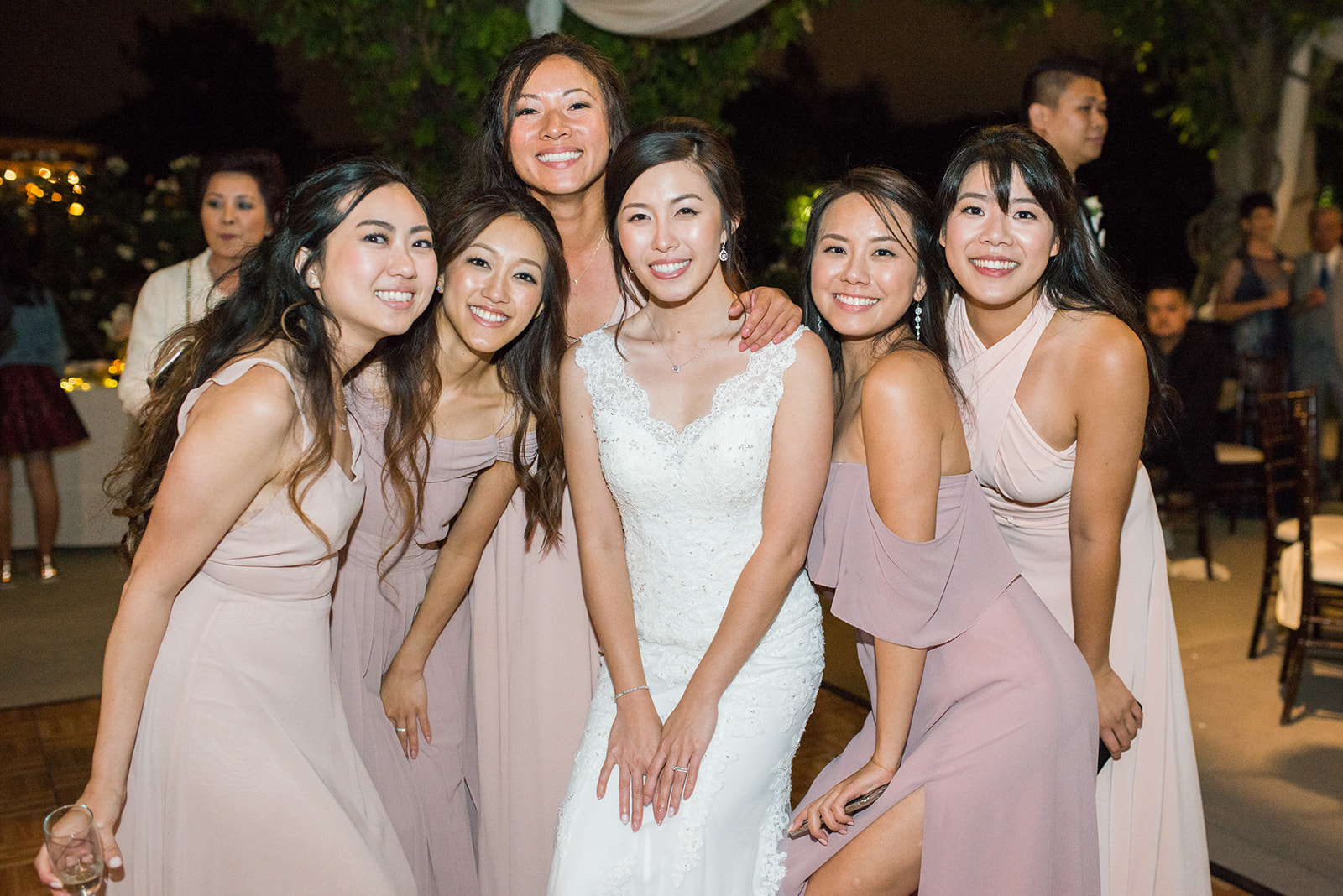 Blissfully Styled Southern California Wedding Planning and Design | Do You Need A Wedding Coordinator or Planner | Reasons To Work With An Event Planning Team
