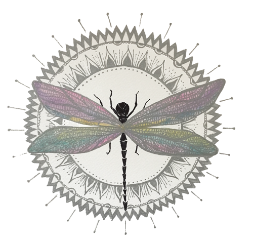 pink_dragonfly2019small.png